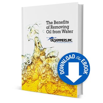 oil skimmers ebook
