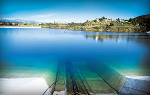 Reliable Reservoir Resolution