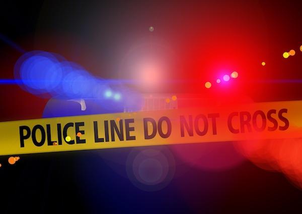 Longtime employee kills 12 in shooting