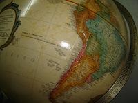 Hydro International export award Maine trade center South America Brazil