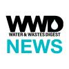 WWD News Logo