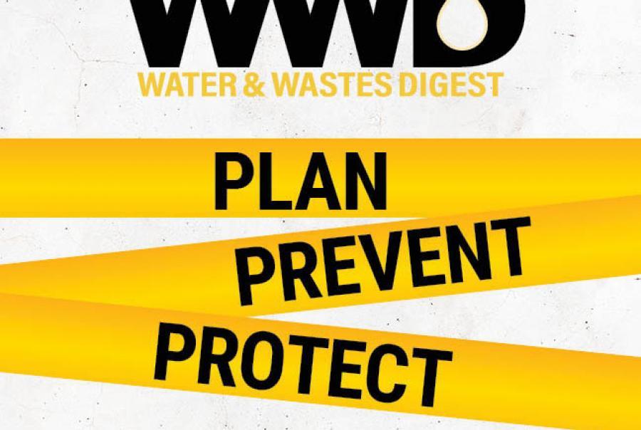 July 2019 WWD cover