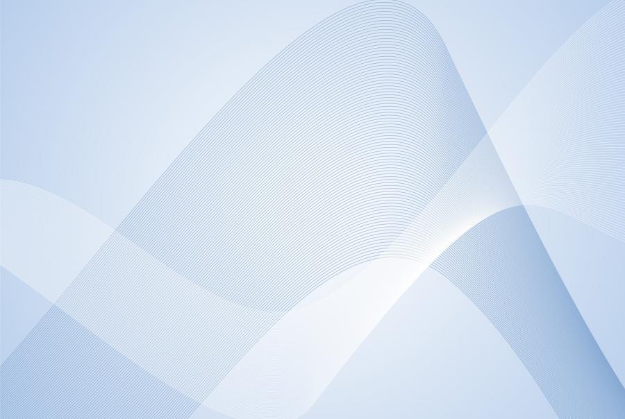 aclara technologies, apex covantage, smart grid solutions, profield, metering