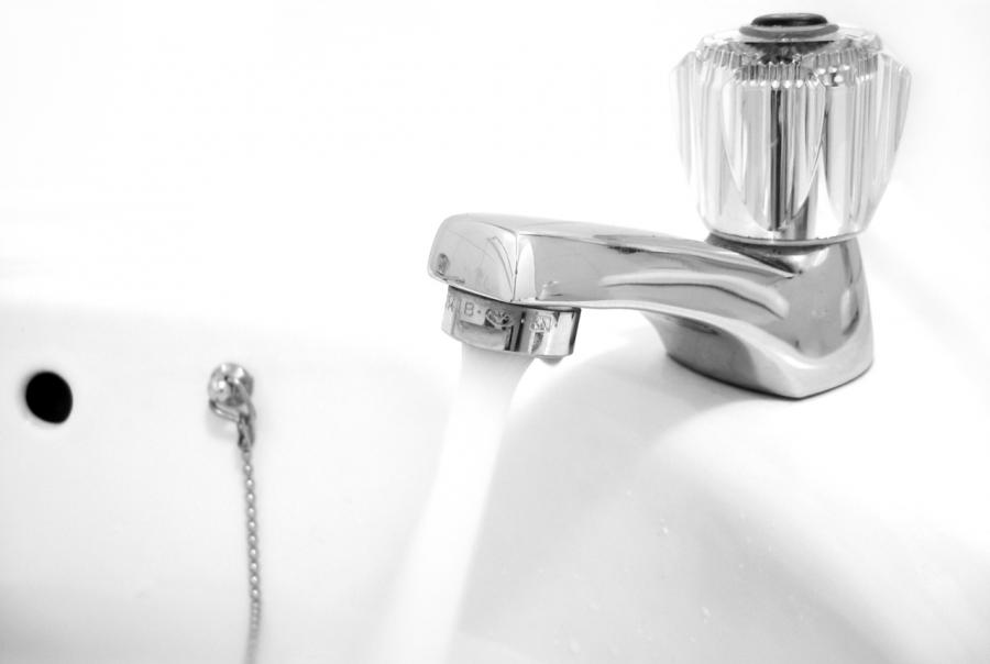 us water alliance, webinar, one water, january, series, wrf