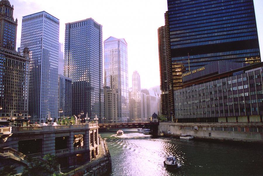 nrdc, mwrd, chicago river, system, algae, clean, waters, pollution
