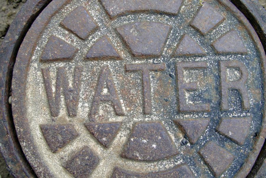 water, pollution, urban, cities, epa, funding, grants, projects, service