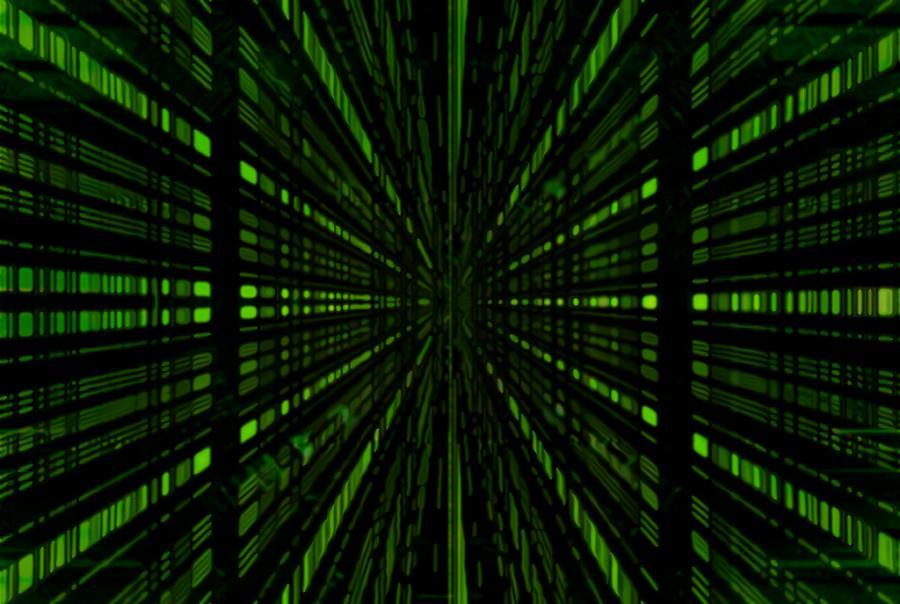 microsoft, cloud, azure, itron, software, total outcomes