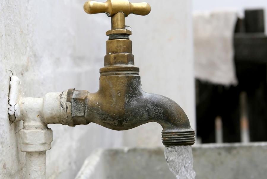 epa, drinking water, u.s., plan, call to action, safety