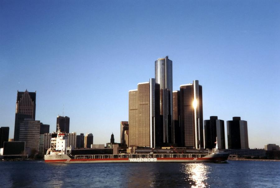 t&m associates, Detroit, offices, locations, michigan, new