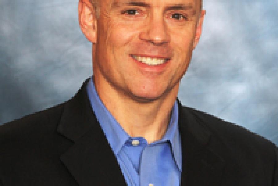 Bob Feguson