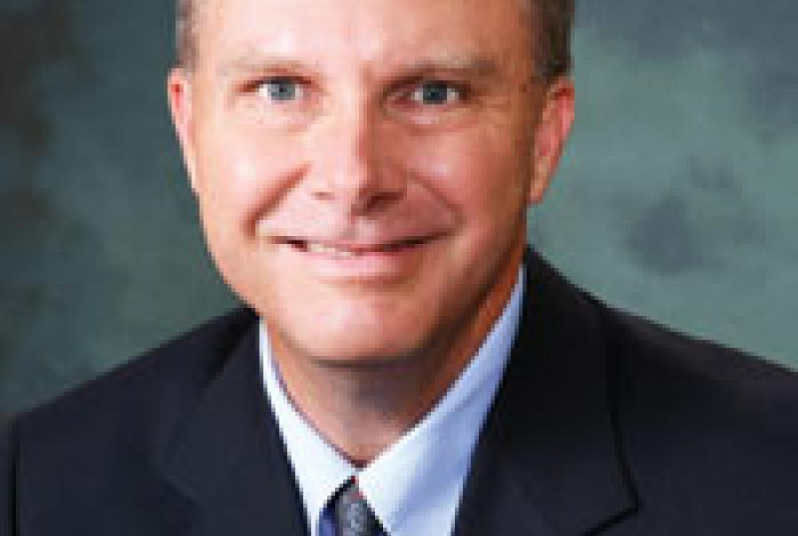Thomas L. Smith