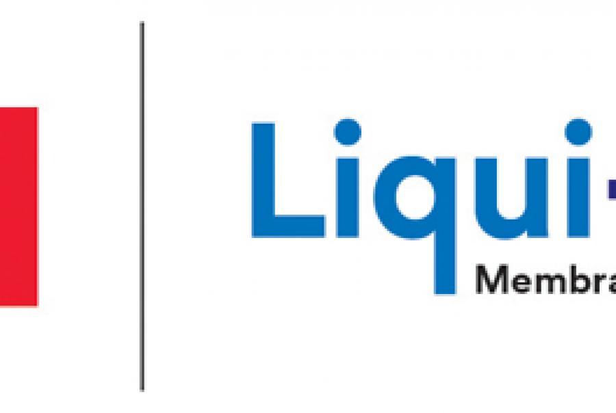3m liqui-cel logo
