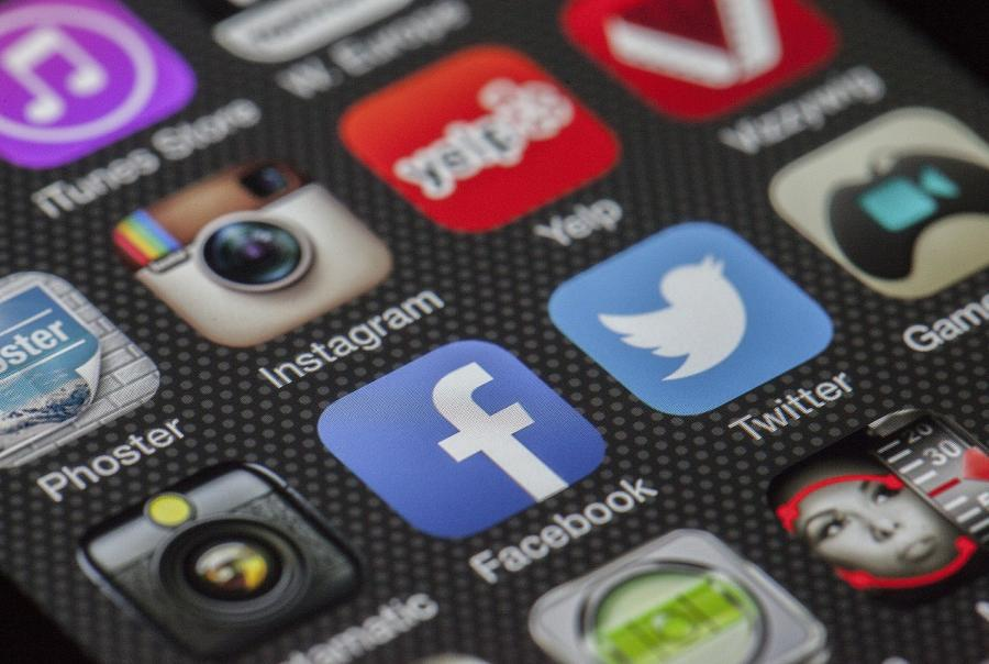 Water Research Foundation helps utilities use social media