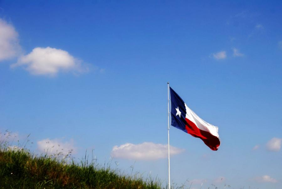 Texas receives $8.3 million from EPA for water quality & environmental programs