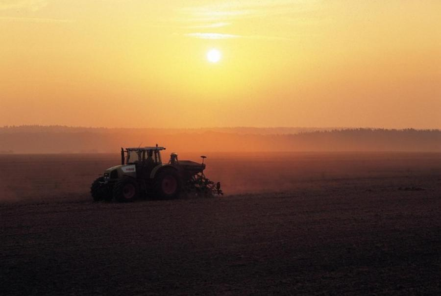 Farm, agriculture, water conservation