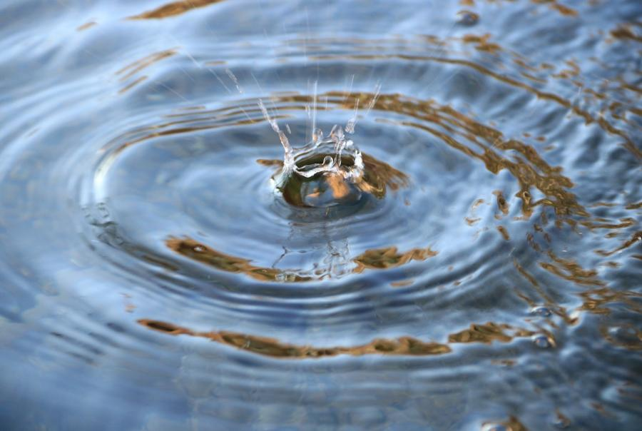 Water recycling & reuse association adds new members to board