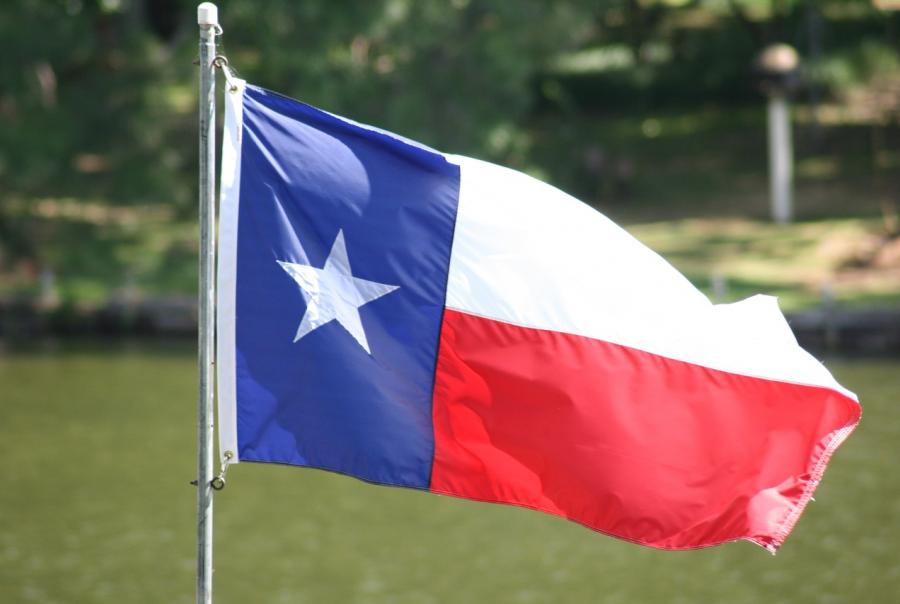 Many Texans unconcerned with water issues