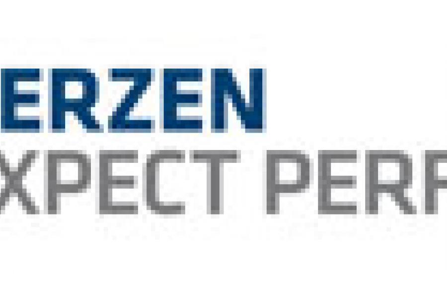 The Advantage of the Aerzen Air Bearing Technology