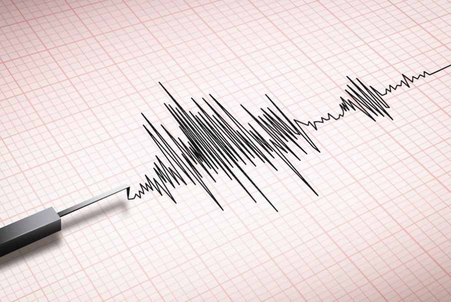 Seismic Standards