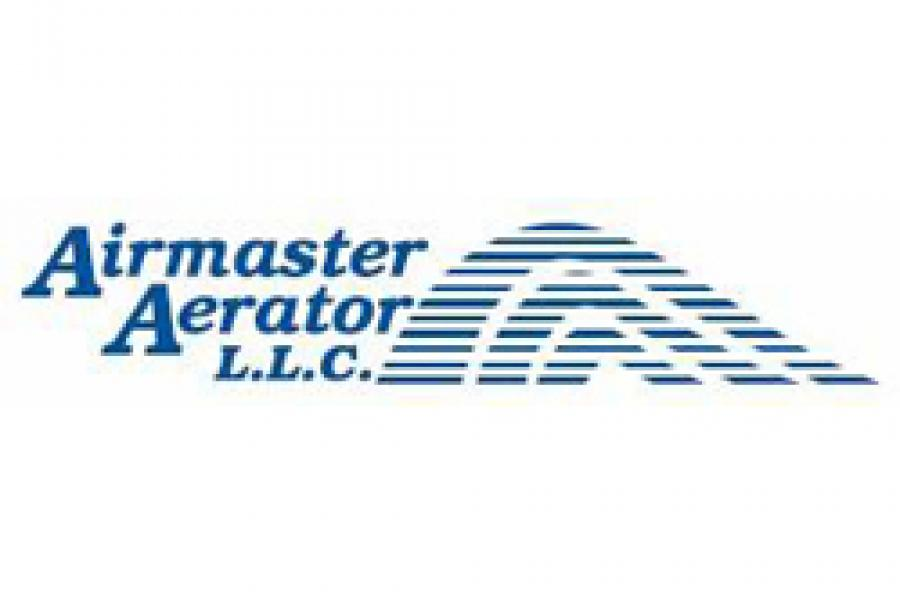 Airmaster Aerator LLC