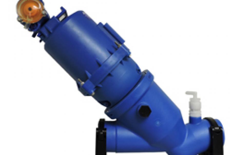 Vacuum Equipment & System Design
