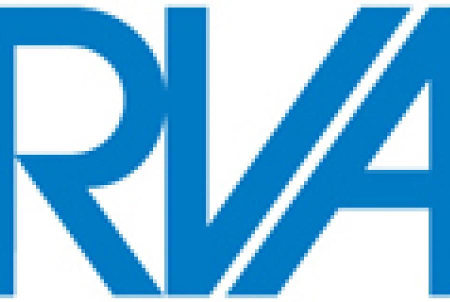 airvac logo