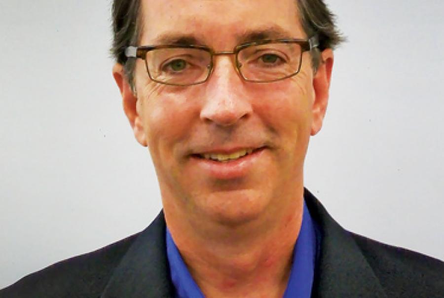 Robert Montenegro