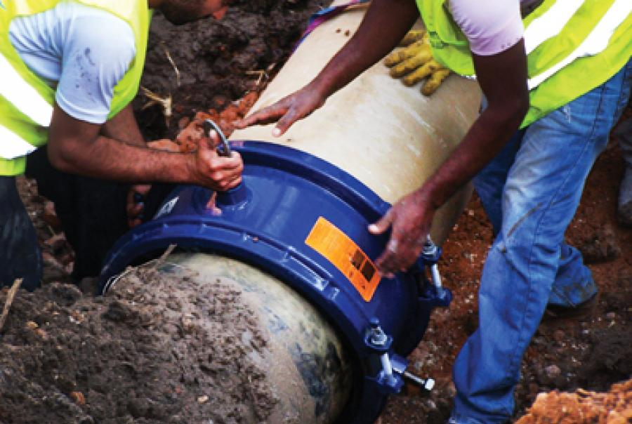 How to Maintain Pipe Integrity