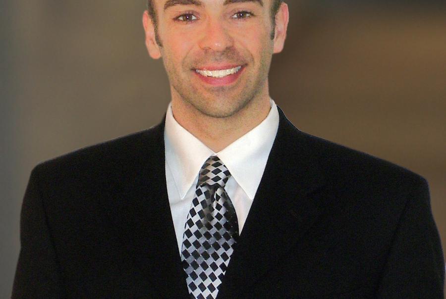 Michael R. Pelletier