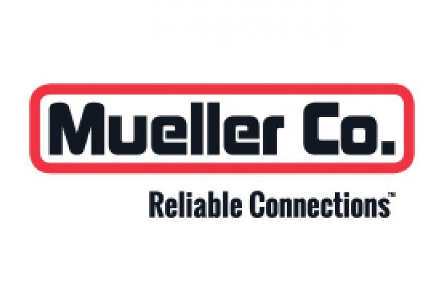 Mueller Co.