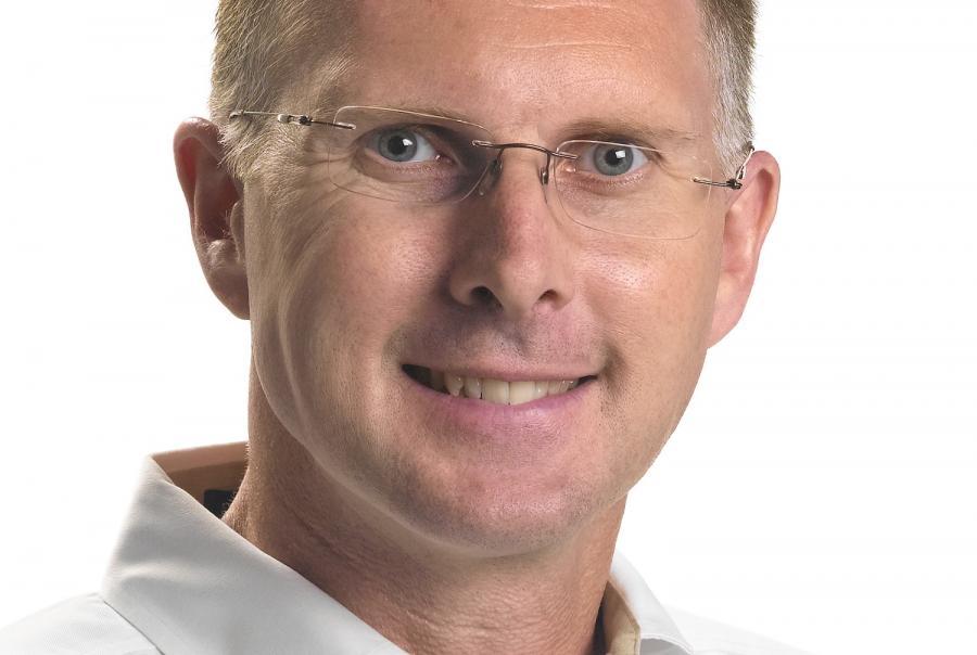 Lance MacNevin Plastics Pipe Institute PPI director of engineering