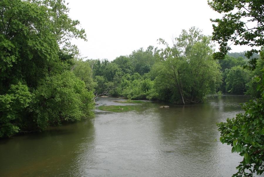 Sanitary sewer overflows, inflow & infiltration plague North Carolina paradise