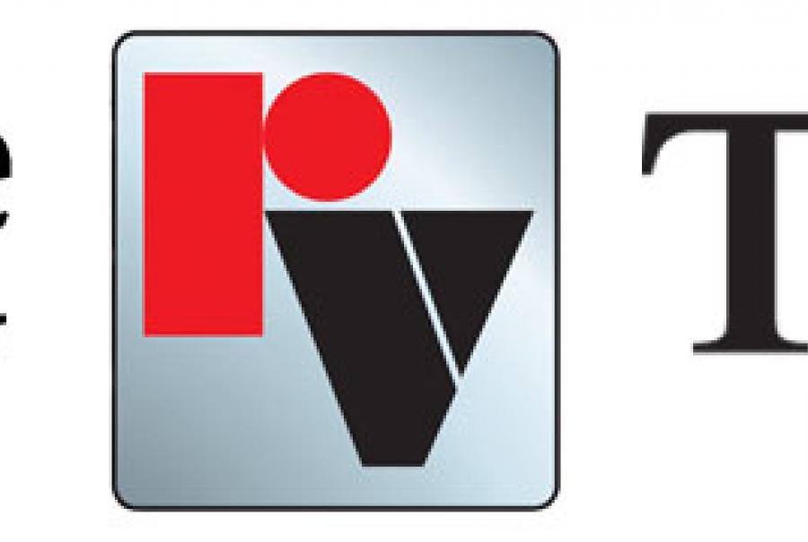 Red Valve Company