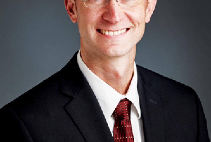 Marc Roehl