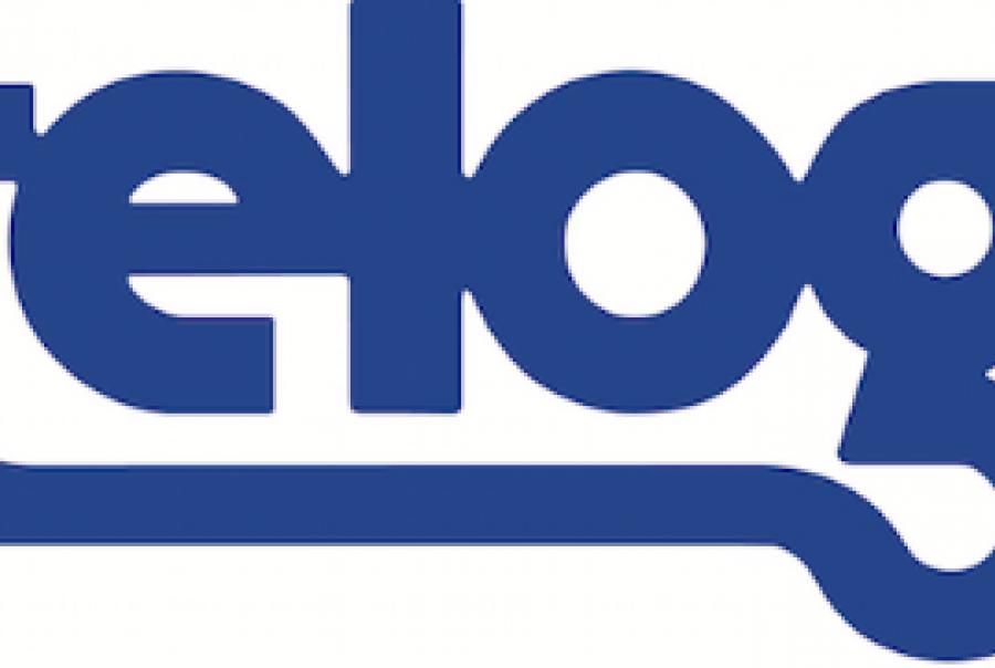 telog logo