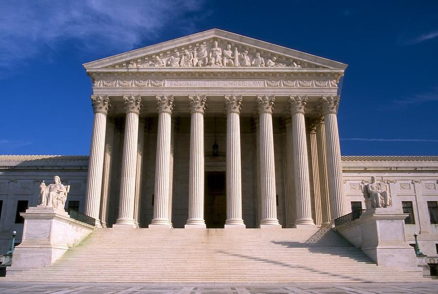U.S. Court of Appeals for numerous circuits issue rulings at odds with one another.