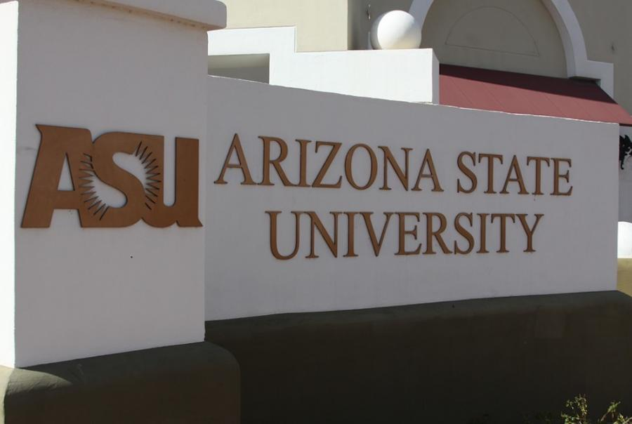 Arizona State University to team with city of Tempe, Ariz., on wastewater monitoring