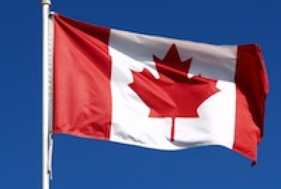 Dow Filtec reverse osmosis Alberta power plant
