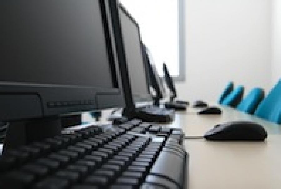 Aclara iiDEAS data management
