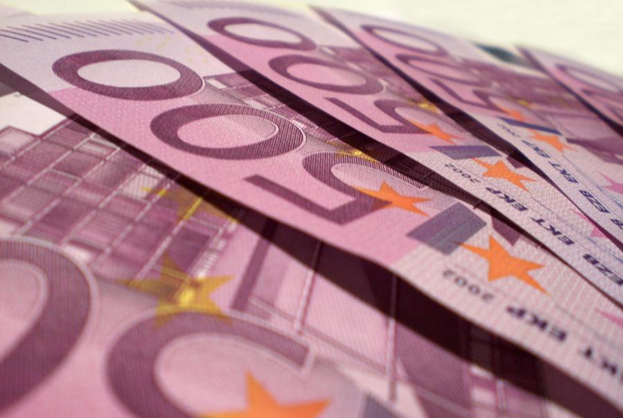 endress+hauser, profits, jobs, franc