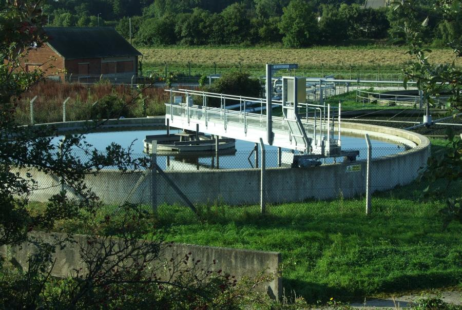 water treatment, water treatment chemicals, safe drinking water, wastewater