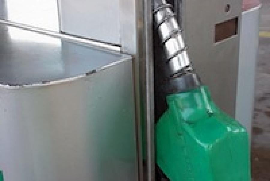 Department of Energy bioproducts biofuel algae