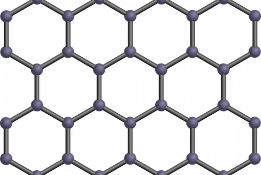 Australian scientists create new graphene water filtration technology