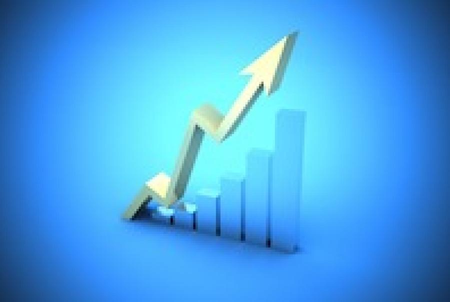 World market ultrasonic flowmeters Flow Research