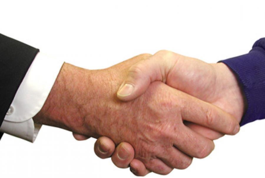 Evoqua Awarded Six Contracts