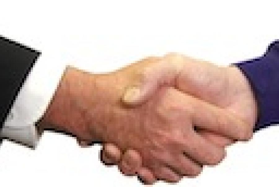 PHG Energy ARiES Energy acquisition
