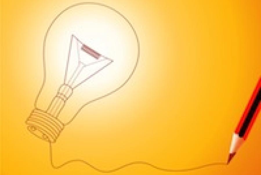 Echologics Severn Trent innovation LeakFinderST