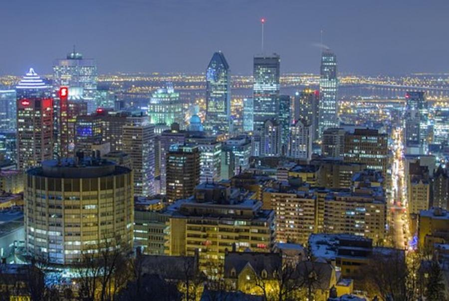 Montreal to close two water filtration facilities to ensure long-term quality