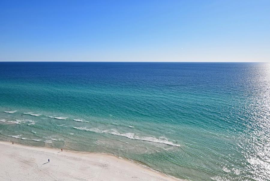 Despite significant funding efforts, Iowa's nitrogen pollution contribution to the Gulf of Mexico is worsening