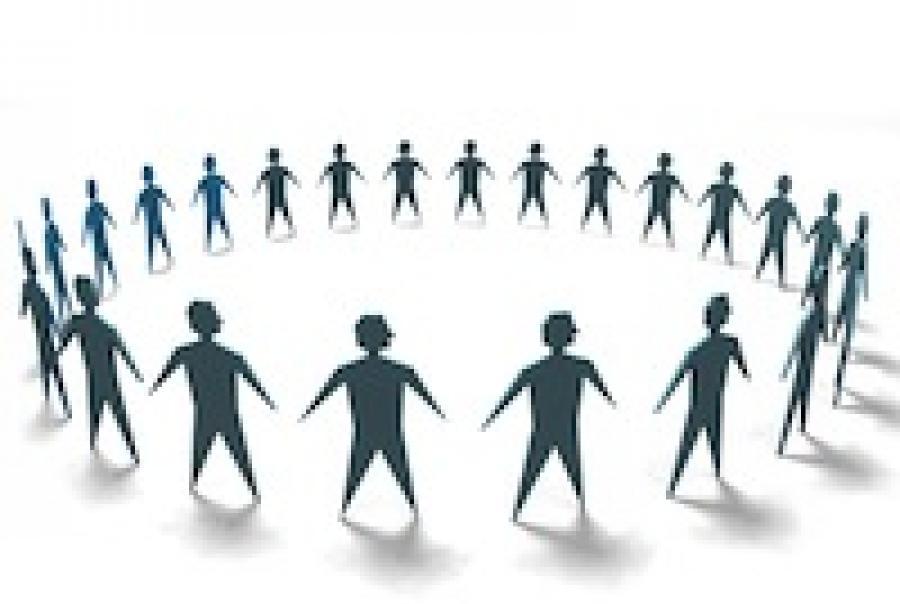 Delta Vestment Global Services social responsibility